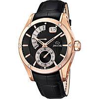 orologio multifunzione uomo Jaguar Special Edition J679/A