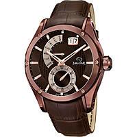 orologio multifunzione uomo Jaguar Special Edition J680/A