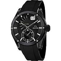 orologio multifunzione uomo Jaguar Special Edition J681/1