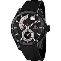 orologio multifunzione uomo Jaguar Special Edition J681/2