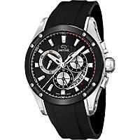 orologio multifunzione uomo Jaguar Special Edition J688/1