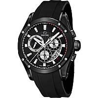orologio multifunzione uomo Jaguar Special Edition J690/1