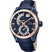 orologio multifunzione uomo Jaguar Special Edition J815/A