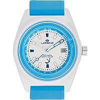 orologio multifunzione uomo Lorenz Classico Professional 030033AA
