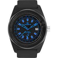 orologio multifunzione uomo Lorenz Classico Professional 030033BB