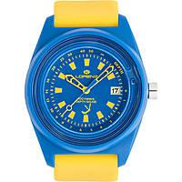 orologio multifunzione uomo Lorenz Classico Professional 030033DD