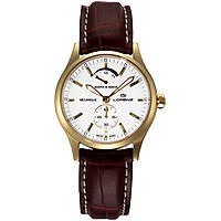orologio multifunzione uomo Lorenz Theatro 022813AY