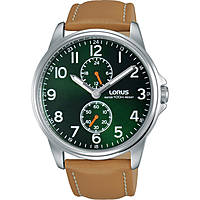 orologio multifunzione uomo Lorus Sports R3A07AX9