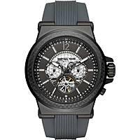 orologio multifunzione uomo Michael Kors MK9026