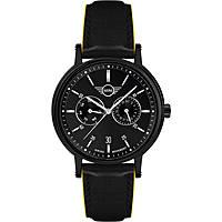orologio multifunzione uomo Mini MI.2317M/51