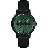 orologio multifunzione uomo Mini MI.2317M/53