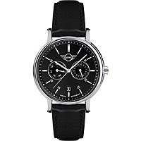 orologio multifunzione uomo Mini MI.2317M/56