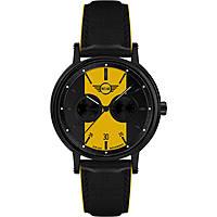 orologio multifunzione uomo Mini MI.2317M/62