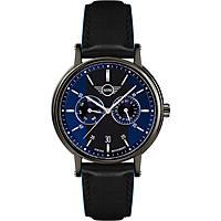 orologio multifunzione uomo Mini MI.2317M/66