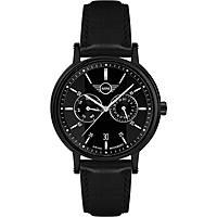 orologio multifunzione uomo Mini MI.2317M/71