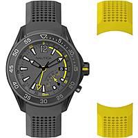 orologio multifunzione uomo Nautica Breakweather NAPBRW006