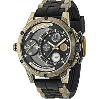 orologio multifunzione uomo Police Adder R1451253008