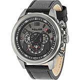 orologio multifunzione uomo Police Belmont R1451280002