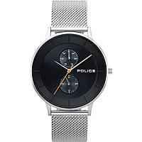 orologio multifunzione uomo Police Berkeley R1453293001