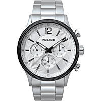 orologio multifunzione uomo Police Feral R1453295002