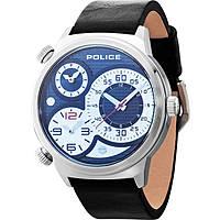 orologio multifunzione uomo Police R1451258001