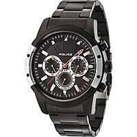 orologio multifunzione uomo Police Scrambler R1453251001