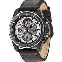 orologio multifunzione uomo Police Splinter R1451277001