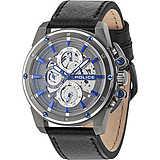 orologio multifunzione uomo Police Splinter R1451277002
