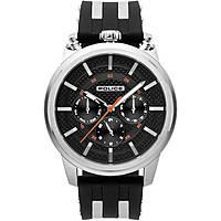 orologio multifunzione uomo Police Upside R1451299001
