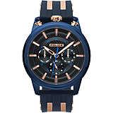orologio multifunzione uomo Police Upside R1451299003