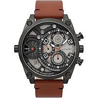 orologio multifunzione uomo Police Vigor R1451304004