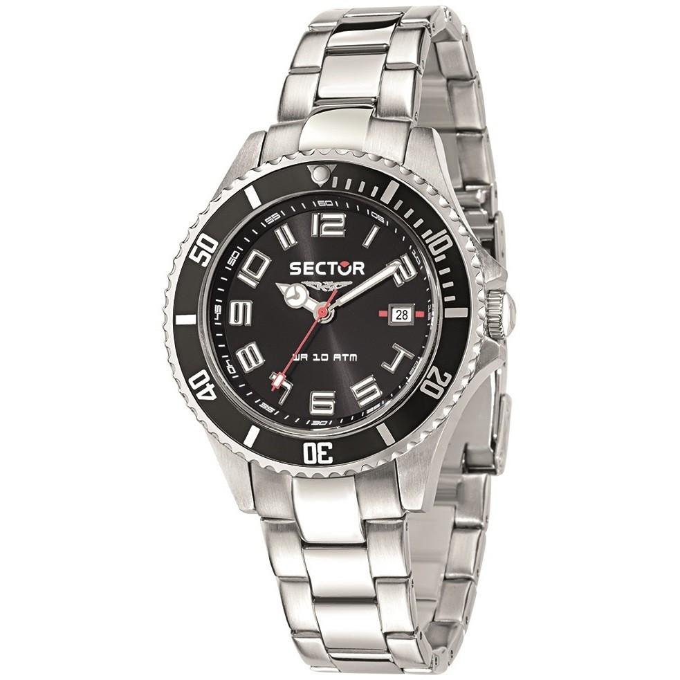orologio multifunzione uomo Sector 230 R3253161010