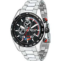 orologio multifunzione uomo Sector 330 R3273794009