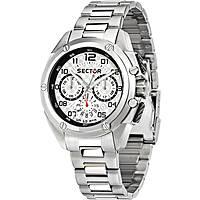 orologio multifunzione uomo Sector 950 R3253581003