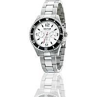orologio multifunzione uomo Sector Marine 230 R3273661045