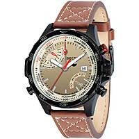 orologio multifunzione uomo Sector Master R3251507001