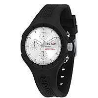 orologio multifunzione uomo Sector Speed R3251514001