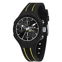 orologio multifunzione uomo Sector Speed R3251514004