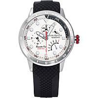 orologio multifunzione uomo Strumento Marino Regatta Vip SM128S/SS/BN/NR