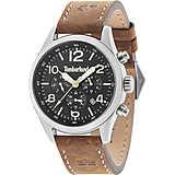 orologio multifunzione uomo Timberland Ashmont TBL.15249JS/02