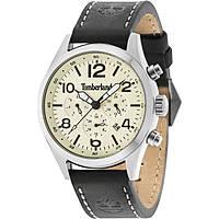 orologio multifunzione uomo Timberland Ashmont TBL.15249JS/07
