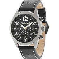 orologio multifunzione uomo Timberland Ashmont TBL.15249JSU/02