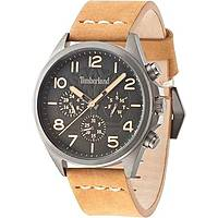 orologio multifunzione uomo Timberland Bartlett TBL.14400JSU/02
