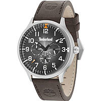 orologio multifunzione uomo Timberland Blanchard TBL.15270JS/02