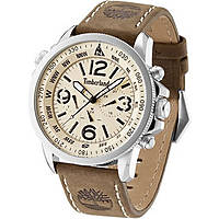 orologio multifunzione uomo Timberland Campton TBL.13910JS/07