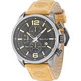 orologio multifunzione uomo Timberland Henniker II TBL.14816JLU/02B