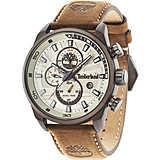 orologio multifunzione uomo Timberland Henniker TBL.14816JLBN/07