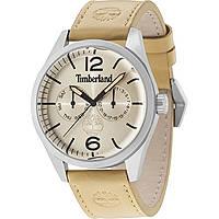orologio multifunzione uomo Timberland Middleton TBL.15018JS/07