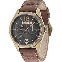 orologio multifunzione uomo Timberland Middleton TBL.15018JSK/02