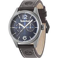 orologio multifunzione uomo Timberland Middleton TBL.15018JSU/03